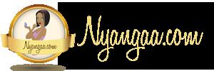 Nyangaa.com